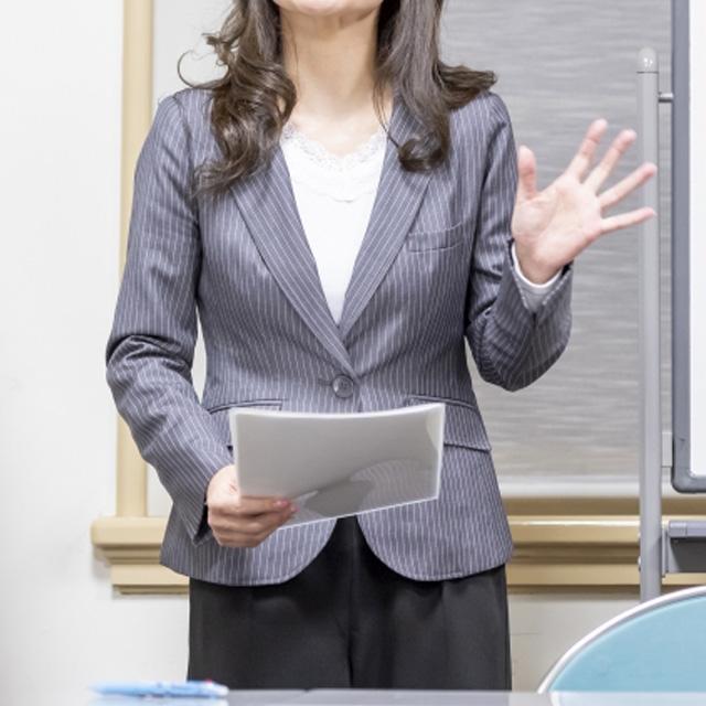 転職のプロによるアドバイス